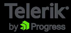 Fiddler by Telerik Ideas Portal Logo